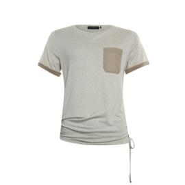 Anotherwoman T-shirt 112164