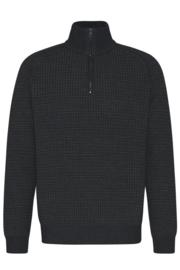 Bugatti sweater (10221) 85551 7500