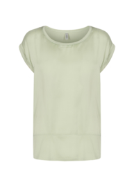 Soyaconcept t-shirt km 29026 Thilde 6