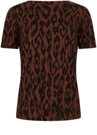 Tramontana T-shirt D06-98-402