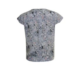 Poools blouse km 113224