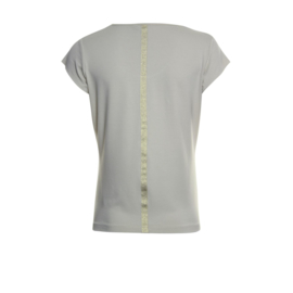 Poools t-shirt km 113166