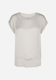Soyaconcept T-shirt 29026 Thilde 6