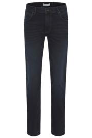 Bugatti jeans (10261) 86676 3038D