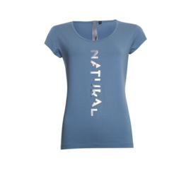 Poools T-shirt 113166