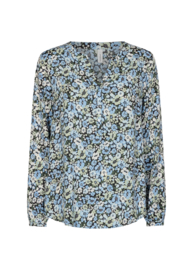 Soyaconcept blouse lm 17246 Oaklyn 2