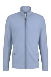 Tom Tailor vest (10270) 1025440