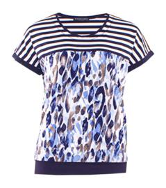 Roberto Sarto T-shirt 111184