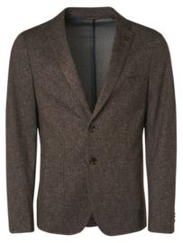 No Excess blazer (10211) 97910915