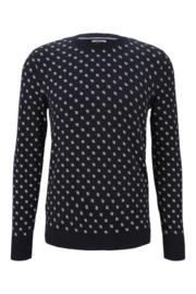 Tom Tailor sweater (10221) 1026327
