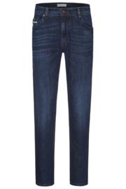 Bugatti jeans (10261) 26612 3919D