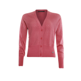 Anotherwoman vest (10170) 112124