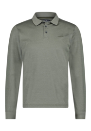 State of Art polo lange mouw 41111576