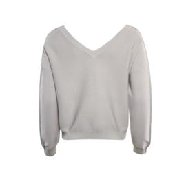 Poools sweater (10121) 113185