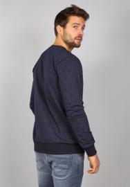 Gabbiano sweater (10221) 77123