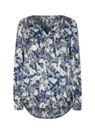 Soyaconcept blouse lm 17240 Oana 1