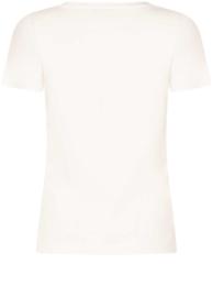Tramontana T-shirt D11-98-401