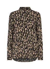 Soyaconcept blouse lm 17614 Tifa 2