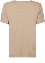 Tramontana  T-shirt I01-98-401