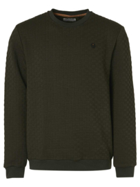 No Excess sweater (10221) 12130701