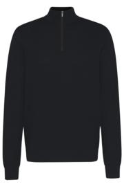 Bugatti sweater (10221) 85531 7500