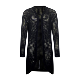 Anotherwoman vest (10170) 112169