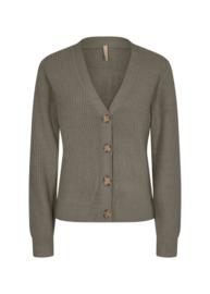 Soyaconcept vest (10170) 33103 Blissa 20