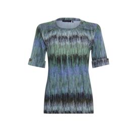 Roberto Sarto T-shirt 111118