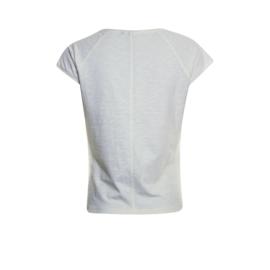 Poools t-shirt km 113233