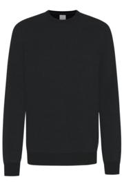 Bugatti sweater (10221) 85523 7400