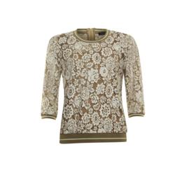 Anotherwoman sweater (10121) 112186