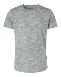 No Excess t-shirts km 96350505