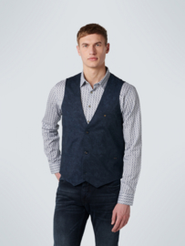 GILET JERSEY STRETCH No Excess 11640202