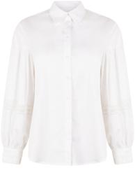Tramontana blouse lm Q19-01-301