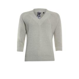 Poools sweater (10121) 113200