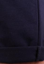 Gabbiano bermuda/short (10264) 82722