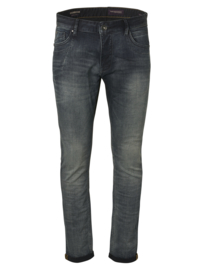 No Excess jeans (10261) N712D47X2