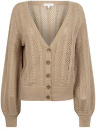 Tramontana vest (10170) Y03-98-701