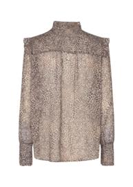 Soyaconcept blouse lm 17641 Titika 1