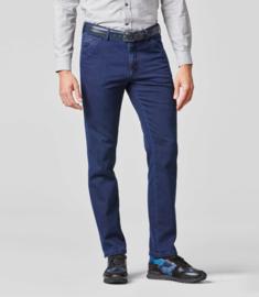 Meyer jeans (10261) 4539-Chicago