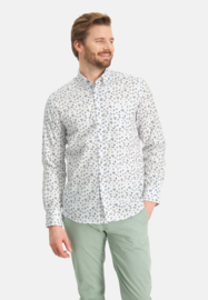 State of Art casual hemd lm 21411201