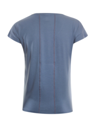 Poools t-shirt km 133162