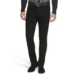 Meyer jeans (10261) 4541-Dublin