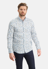 State of Art casual hemd lm 21411210