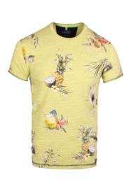 Gabbiano t-shirts km 15222