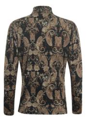 Anotherwoman shirt 132132