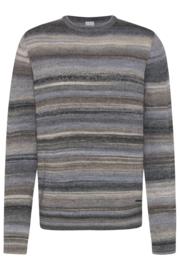 Bugatti sweater (10221) 85534 7400
