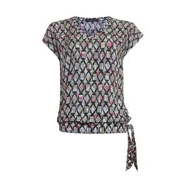 Anotherwoman T-shirt 112182