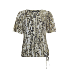 Anotherwoman T-shirt 112105