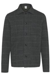 Bugatti vest (10270) 85085 8750